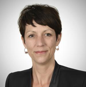 Anne-Elise PILLET
